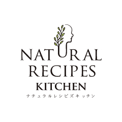 Natural Recipes Kitchen
